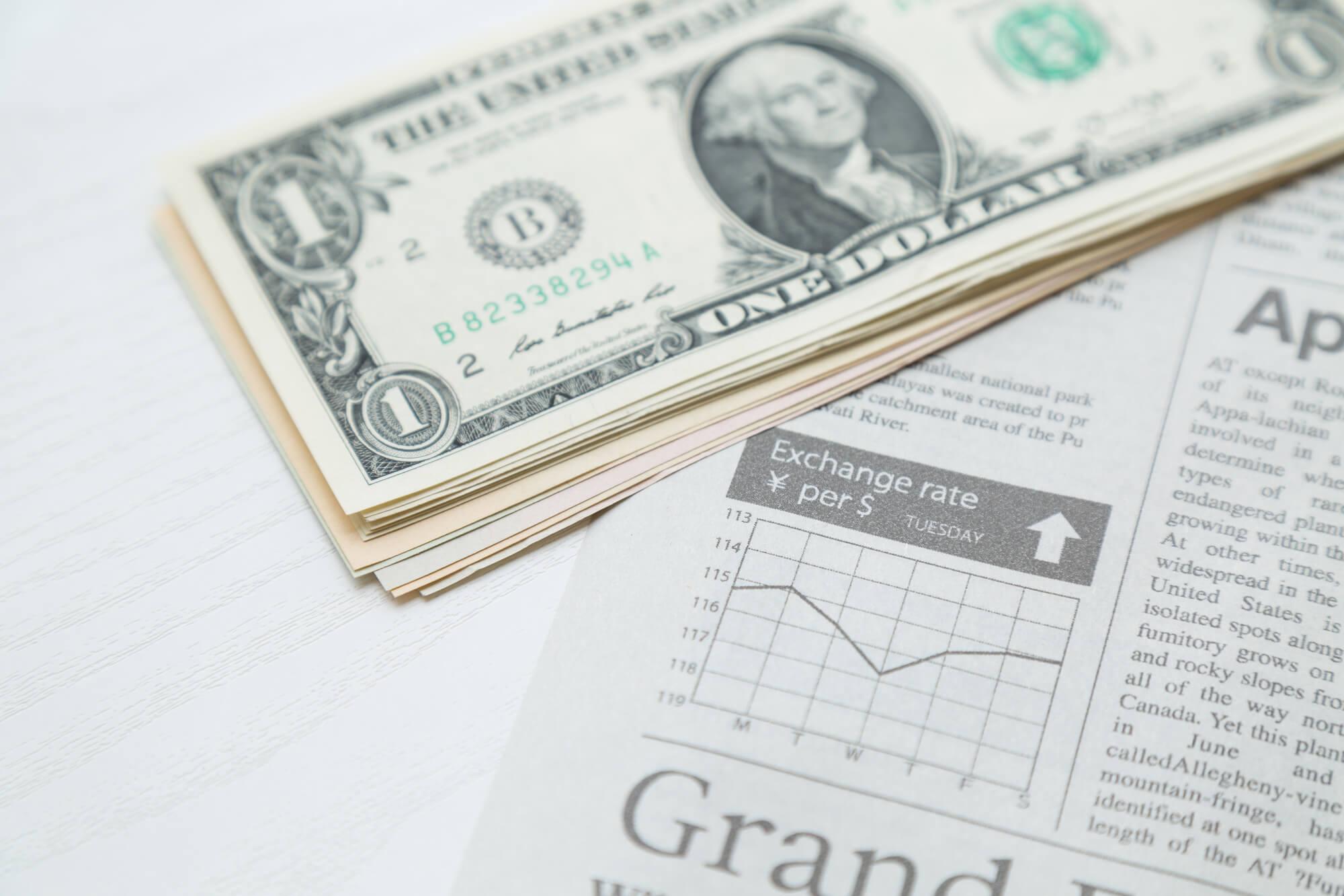 募集株式の発行とは?ファクタリングの違いと合わせて解説