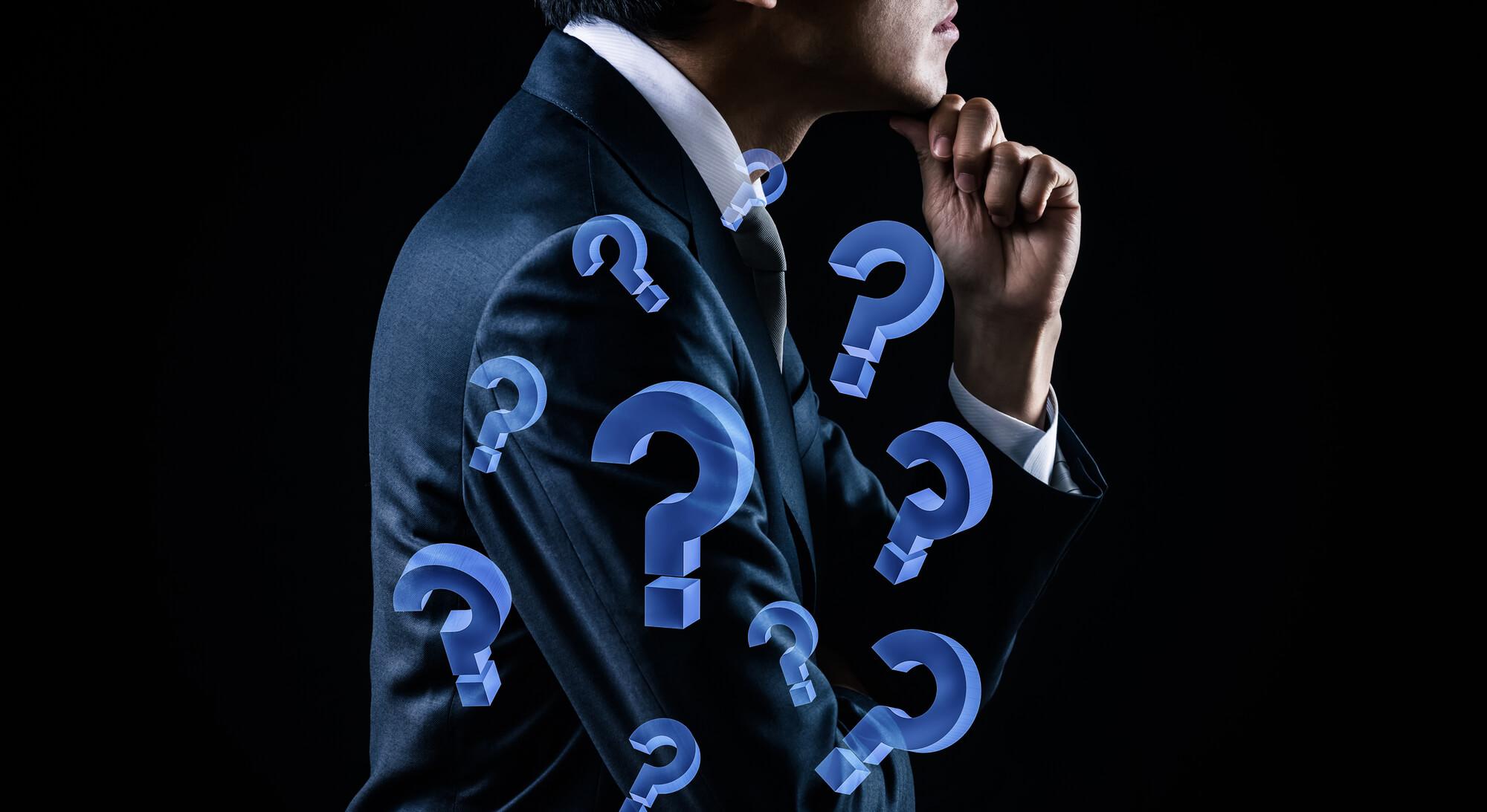 ファクタリングの勘定科目や会計処理方法とは?