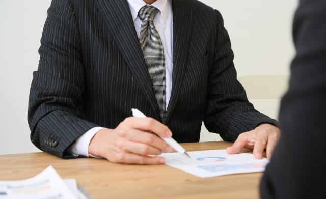 ファクタリングと取引信用保険の違いについて